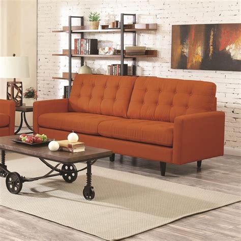 mid century modern furniture philadelphia kesson mid century modern sofa quality furniture at