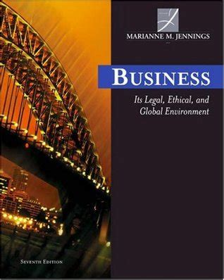 business its ethical and global environment business its ethical and global environment by
