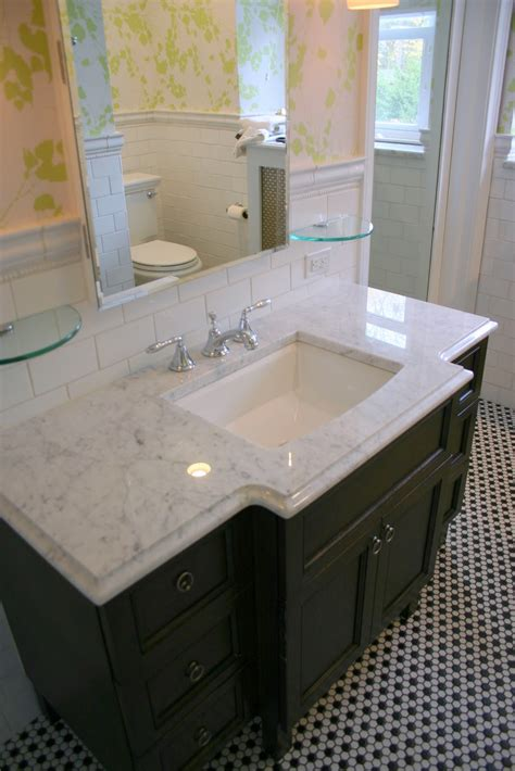 Kohler Essex Kitchen Faucet marble tile bathroom ideas best bathrooms design carrara