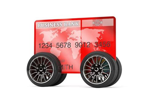 tires plus credit card make payment guaranteed discount tire credit card bliss