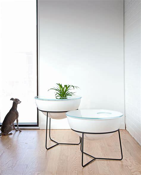 Multifunctional Furniture stunning multifunctional design the everything glass