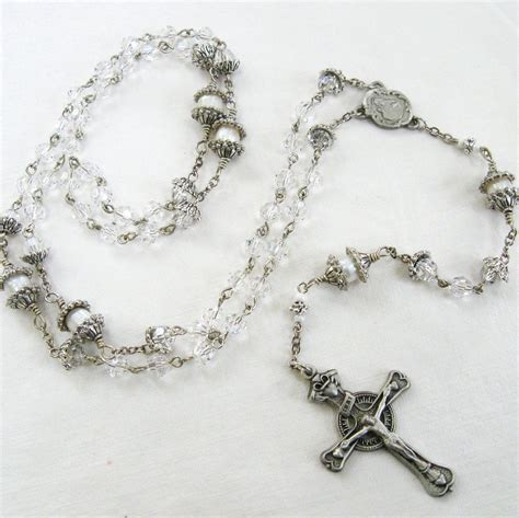 catholic rosary catholic rosaries