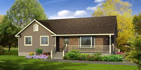 best home designs 1000 square best modular home designs 1000 sq ft