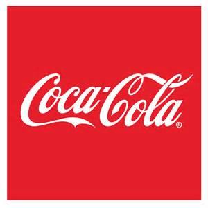Entrevista a Carlos Chagüaceda, Dircom de Coca Cola España.   Marlon Brandom