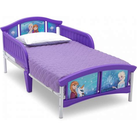 cheap childrens bedroom furniture cheap toddler bedroom furniture 28 images bedroom