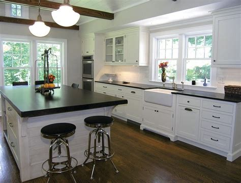 farmhouse kitchen decorating ideas 10 best farmhouse decorating ideas for sweet home