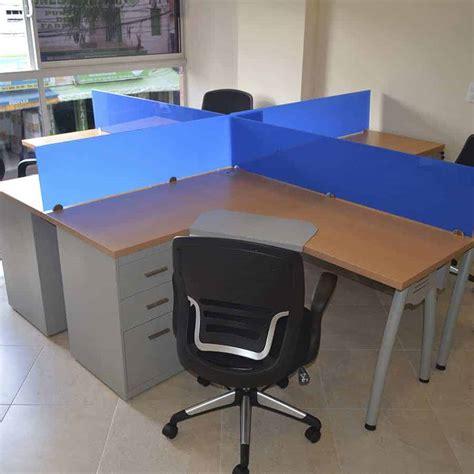 muebles modulares para oficina muebles modulares para oficina architect colombia of