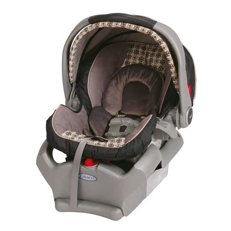 car seat the best infant car seat mygoodparenting