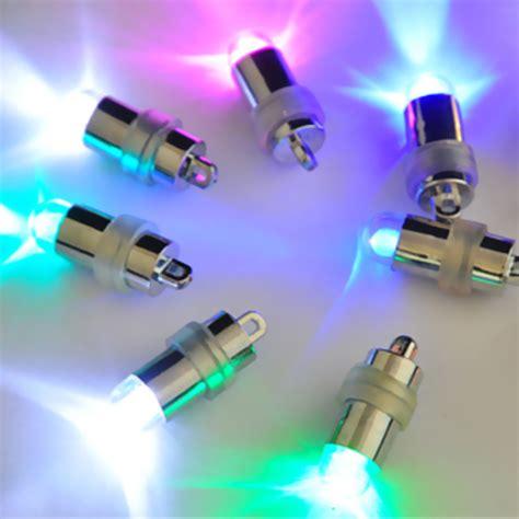 led lights waterproof 1pc waterproof led lights for lanterns balloons