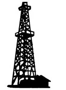 1192 best images about нефть и газ on pinterest baker