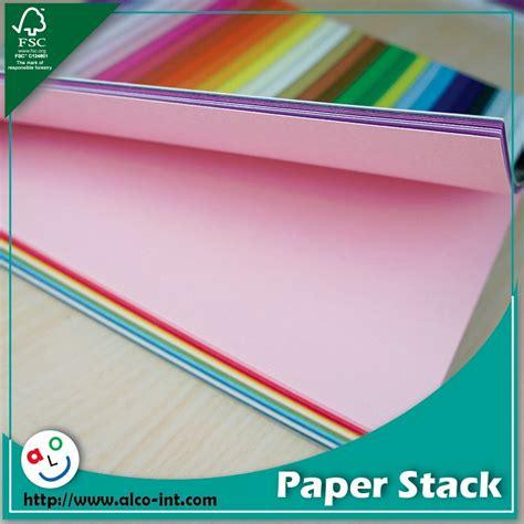 acid free craft paper low moq 8x8 acid and lignin free craft paper for scrapbook
