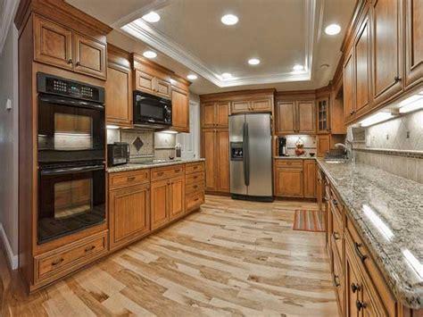 lighting for kitchens ceilings kitchen ceiling lights 14 foto kitchen design ideas