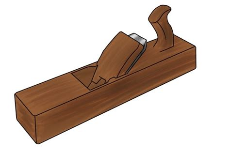 types of planes woodworking what are the different types of woodworking plane