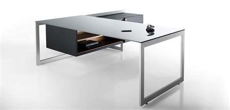 mobilier de bureau professionnel design jennmomoftwomunchkins
