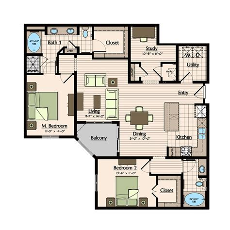 1 bedroom apartments houston 1 bedroom study apartments in houston apartment styles