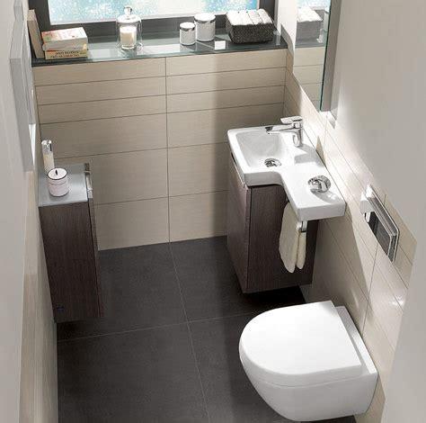 Badezimmer Unterschrank Nachträglich by G 228 Stebad Mehr Komfort F 252 R Ihre G 228 Ste Villeroy Boch