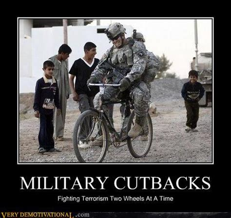 humor funny pics funny military pic image fashion jokes wallpaper