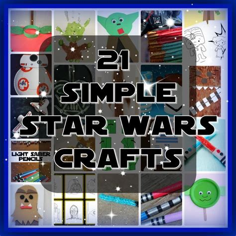 easy wars crafts for 1000 images about crafts on for