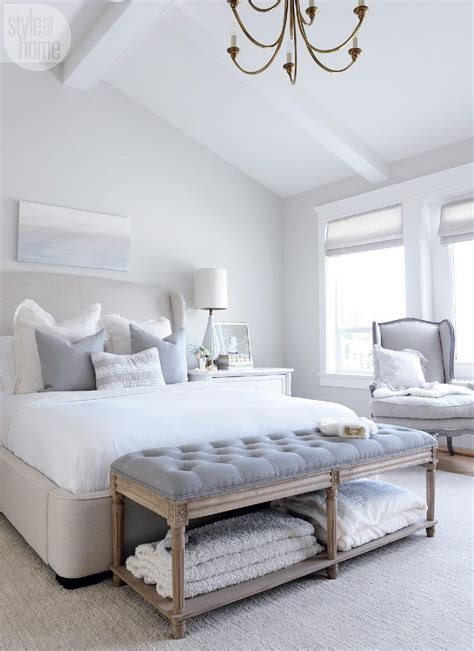 home decor classic style 25 best ideas about classic bedroom decor on