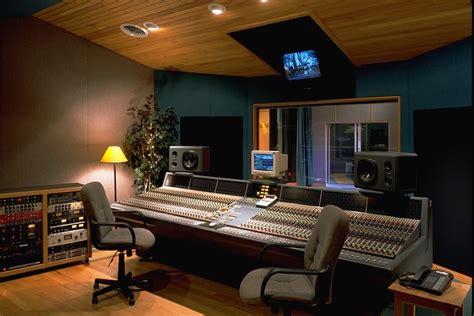 design home studio recording studio design chris huston recording studios facilities