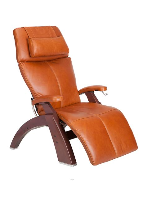 the human touch chair human touch zero gravity chair home furniture design