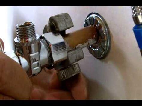 Kitchen Faucet Types hqdefault jpg
