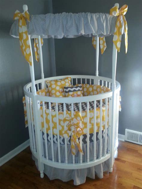 highest baby cribs circular crib deposit crib bedding baby pink and