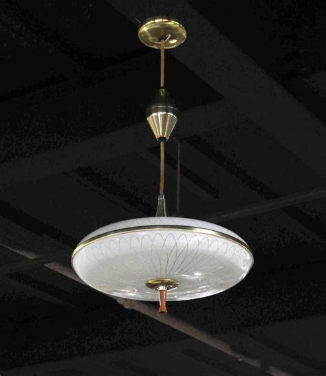 retractable pendant lights retractable pendant lights 9130 1316553649 1 jpg