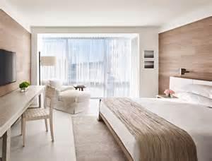 boutique bedroom furniture best 25 hotel room design ideas on hotel