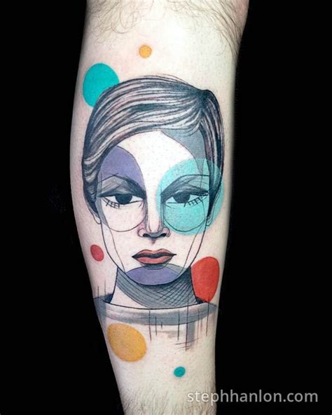 beautiful eclectic beautiful eclectic tattoos by steph hanlon