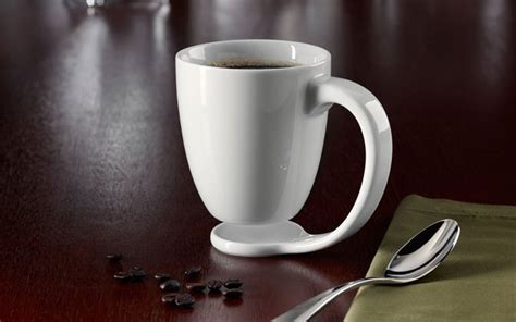 cool coffe mugs 10 unique cool coffee mugs that will explode your