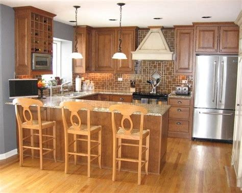 small kitchen design layouts 17 best ideas about small kitchen layouts on