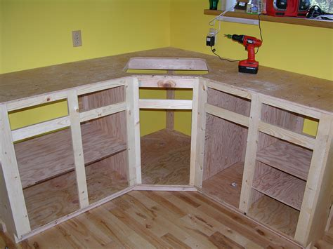 how to build kitchen cabinets from scratch how to build kitchen cabinet frame kitchen reno