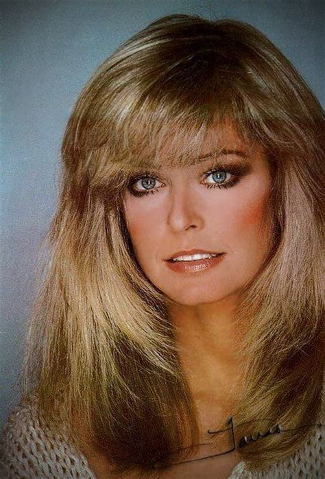 hairstyle book pictures farrah fawcett hair color hair colar and cut style
