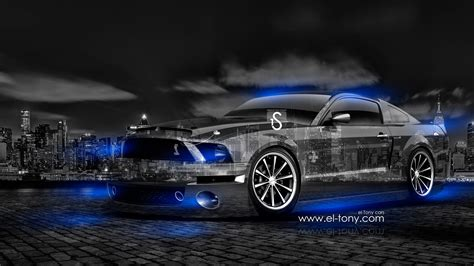 Car Wallpaper With by Cool Cars Wallpaper 66 Images