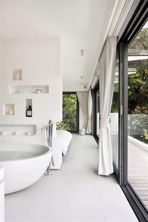 bedroom bathroom ideas best 25 master bedroom bathroom ideas on