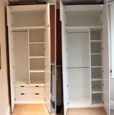 fitted bedroom furniture bolton fresh fitted bedroom furniture bolton greenvirals style