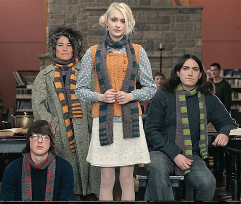unofficial harry potter knits unofficial harry potter knits is here fibre space