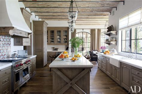 farmhouse kitchen design pictures 4 warm and luxurious modern farmhouse decor ideas