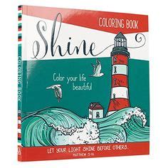 christian picture book publishers 1000 images about colouring pages on precious