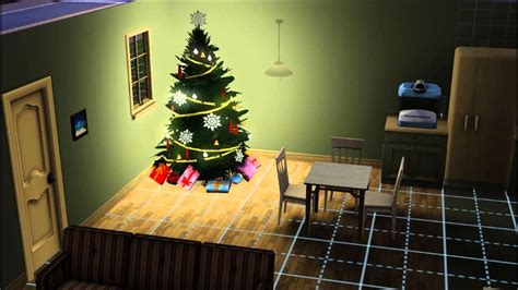 sims 3 weihnachtsbaum how to get the tree for the sims 3 seasons