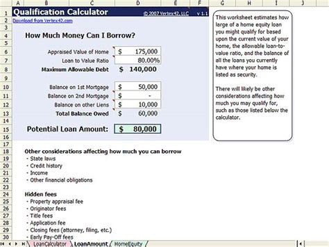 can you make a mortgage payment with credit card home financial loans obtaining a house mortgage with a