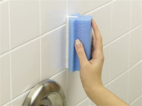 bathroom shower cleaner how to clean shower tiles