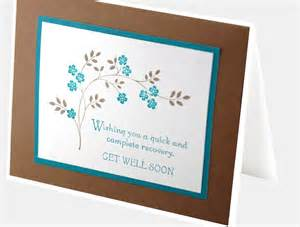 make your own get well soon card handmade get well soon card sympathy card praying for you