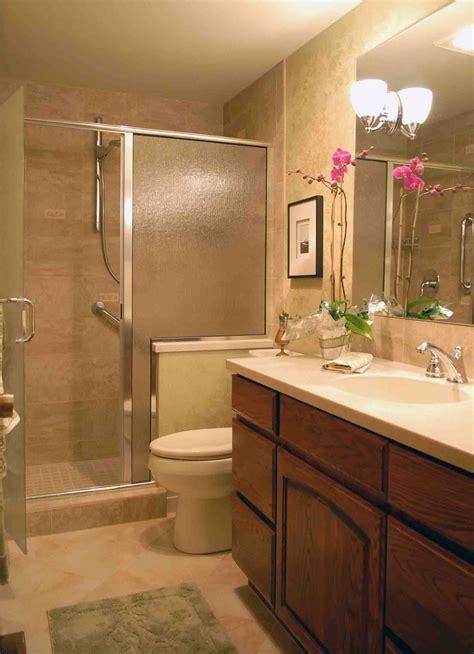 ideas for remodeling small bathroom bathroom remodeling ideas for small bath theydesign net theydesign net