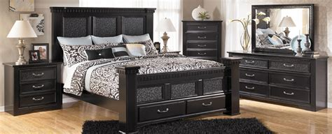 best cheap bedroom furniture best place to get cheap bedroom furniture home delightful