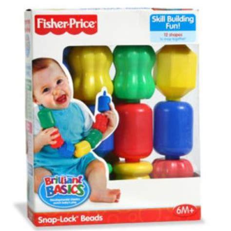 fisher price snap lock fisherprice snap lock 71055