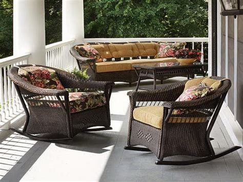 outdoor porch furniture clearance furniture wicker porch furniture ideas patio furniture