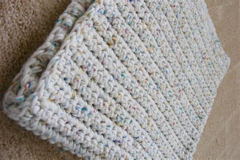 easy knit baby blanket easy knitting patterns for baby blankets for beginners