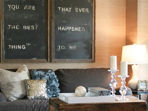 chalkboard paint living room chalkboard paint ideas and projects interior design